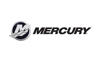 mercury_album