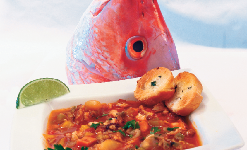 spicy-snapper-stew1