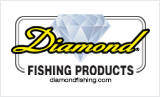 Diamond_logo_color